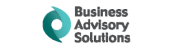 Business Advisory Solutions