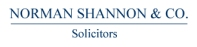 Norman Shannon Solicitors