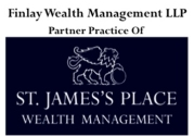 FinlayWealthManagement sm