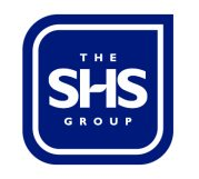shs-logos-group sm